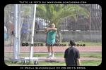 III Prova Superpremio 01-05-2015 0026.jpg