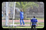 III Prova Superpremio 01-05-2015 0036.jpg