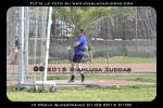 III Prova Superpremio 01-05-2015 0109.jpg