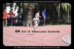 III Prova Superpremio 01-05-2015 0130.jpg