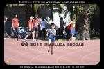 III Prova Superpremio 01-05-2015 0139.jpg