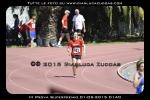 III Prova Superpremio 01-05-2015 0140.jpg