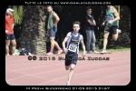 III Prova Superpremio 01-05-2015 0167.jpg