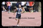 III Prova Superpremio 01-05-2015 0171.jpg