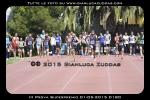 III Prova Superpremio 01-05-2015 0180.jpg