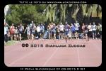 III Prova Superpremio 01-05-2015 0181.jpg