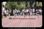 III Prova Superpremio 01-05-2015 0184.jpg