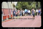 III Prova Superpremio 01-05-2015 0185.jpg
