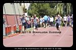 III Prova Superpremio 01-05-2015 0186.jpg