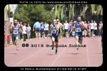 III Prova Superpremio 01-05-2015 0187.jpg