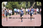 III Prova Superpremio 01-05-2015 0188.jpg