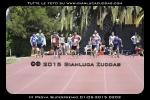 III Prova Superpremio 01-05-2015 0202.jpg