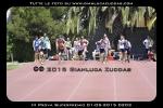 III Prova Superpremio 01-05-2015 0203.jpg