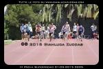 III Prova Superpremio 01-05-2015 0205.jpg