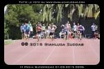 III Prova Superpremio 01-05-2015 0206.jpg