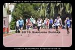 III Prova Superpremio 01-05-2015 0212.jpg