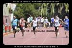 III Prova Superpremio 01-05-2015 0217.jpg