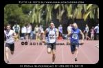 III Prova Superpremio 01-05-2015 0219.jpg