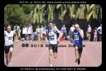 III Prova Superpremio 01-05-2015 0220.jpg