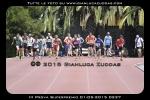 III Prova Superpremio 01-05-2015 0237.jpg