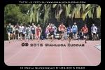 III Prova Superpremio 01-05-2015 0240.jpg