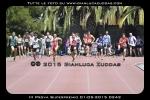 III Prova Superpremio 01-05-2015 0242.jpg