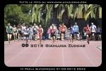 III Prova Superpremio 01-05-2015 0243.jpg