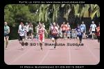 III Prova Superpremio 01-05-2015 0247.jpg