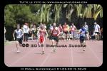 III Prova Superpremio 01-05-2015 0249.jpg