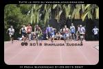 III Prova Superpremio 01-05-2015 0267.jpg