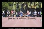 III Prova Superpremio 01-05-2015 0273.jpg