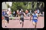 III Prova Superpremio 01-05-2015 0283.jpg