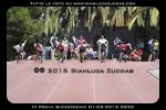 III Prova Superpremio 01-05-2015 0292.jpg