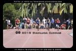 III Prova Superpremio 01-05-2015 0297.jpg
