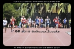 III Prova Superpremio 01-05-2015 0307.jpg
