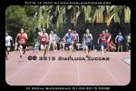 III Prova Superpremio 01-05-2015 0308.jpg