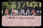 III Prova Superpremio 01-05-2015 0309.jpg