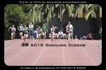 III Prova Superpremio 01-05-2015 0329.jpg