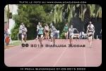 III Prova Superpremio 01-05-2015 0333.jpg