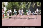 III Prova Superpremio 01-05-2015 0336.jpg