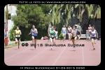 III Prova Superpremio 01-05-2015 0350.jpg