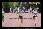 III Prova Superpremio 01-05-2015 0356.jpg