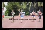 III Prova Superpremio 01-05-2015 0380.jpg