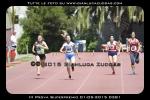 III Prova Superpremio 01-05-2015 0381.jpg
