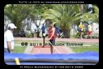 III Prova Superpremio 01-05-2015 0389.jpg