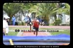 III Prova Superpremio 01-05-2015 0393.jpg
