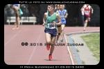 III Prova Superpremio 01-05-2015 0490.jpg