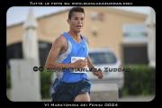 VI Maratonina dei Fenici 0004