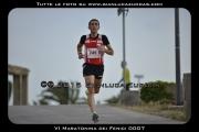 VI Maratonina dei Fenici 0007