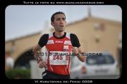 VI Maratonina dei Fenici 0008